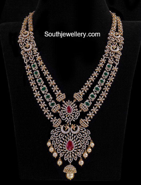 Pin On Diamonds Jewellery