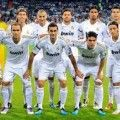 real-madrid-vs-basel