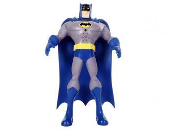 Batman com Reconhecimento de Voz - Candide