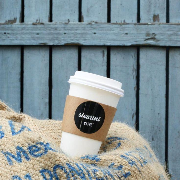"sicurini CAFFE' auf Instagram: ""FOOD LOVERS Street Food Markt #sicurini #sicurinicaffe #sicurinimobil #mobilescafe #streetfoodmarktmünster #foodlovers #coffeeeu #coffeexample #coffeebreak #kaffeemobil #coffeenclothes #CoffeeToGo #münster #caffe #hafenmünster #heavenmünster #coconutbeach #coconutbeachmünster #stadthafenmünster #streetfoodmarkt #coffeetogo #cappuccino #streetfood #foodtruck #streetfoodfestival #festival #coffeetruck #cappuccinotruck #espressobar #coffee2go"""