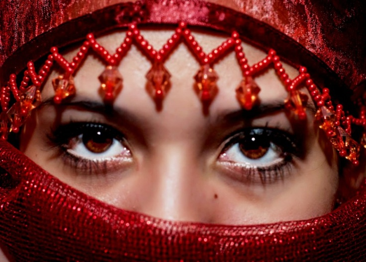 muslim single women in seven springs Colorado springs personals - it takes only a minute to sign up for free become a member and start chatting muslim singles events single women in nj.