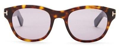 Tom Ford Women's Retro Sunglasses