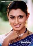 Apparao Driving School is a 2004 Telugu comedy film produced by Devireddy Srikar Reddy on Jagadish Cine Makers banner and directed by Anji Seenu.  Telugu. English subtitles.