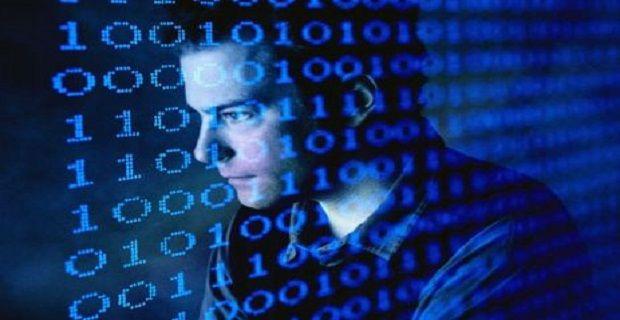 http://www.kodcuherif.com/yazilim-bilgimi-nasil-test-ederim.html Yazılım Bilgimi Nasıl Test Ederim?