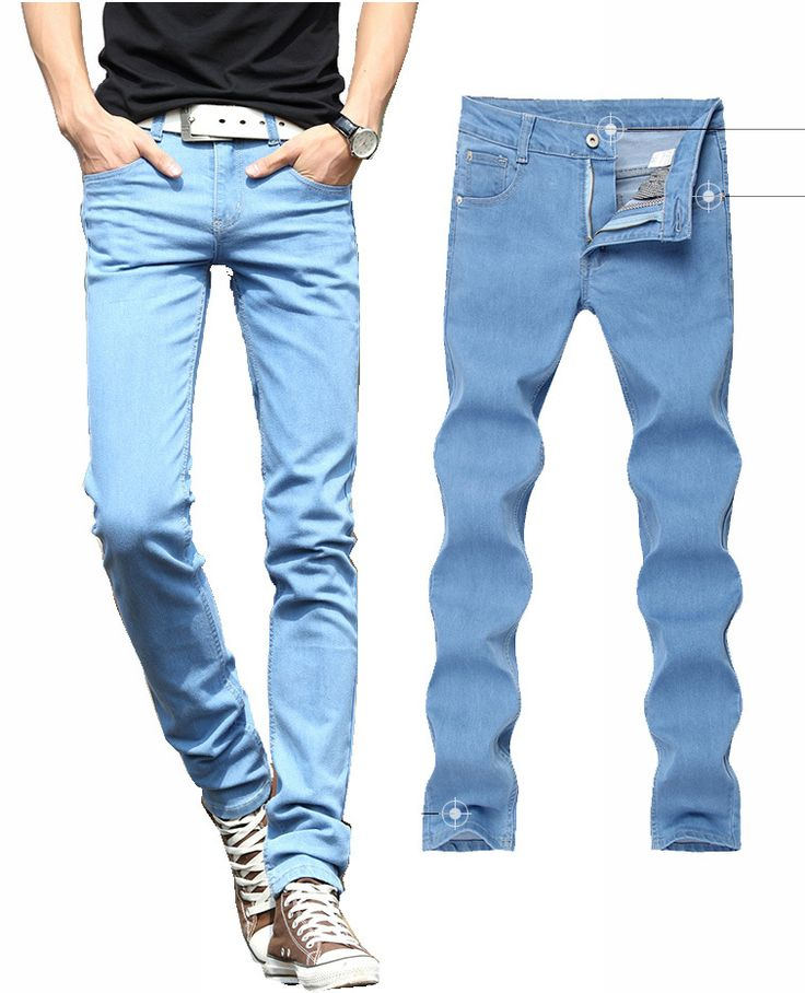 17 Best images about Men's Jeans on Pinterest   Jean vest, Denim ...