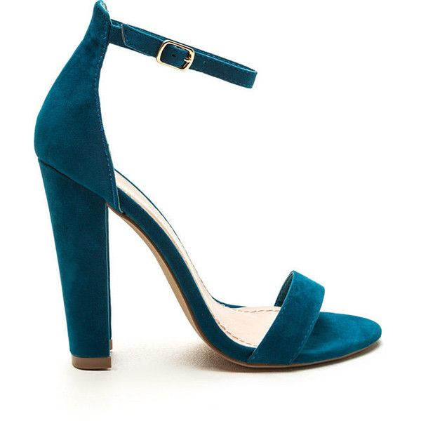 1000  ideas about Green Strappy High Heels on Pinterest   Green ...