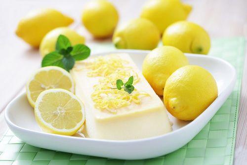 bavaroise limon coco