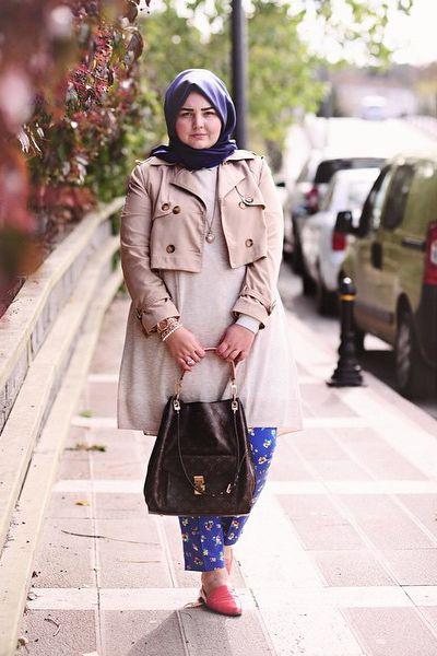 hijab style, fashion hijab, hijabista, hijabi fashionista, hijabers, hijab outfit, hijab ootd, hootd, hotd, hijab chic, chic hijab, padu padan hijab untuk orang bertubuh gemuk, hijab style untuk orang gemuk, style hijab untuk orang gemuk, padu padan hijab untuk tubuh gemuk, hijab style untuk wanita bertubuh gemuk, style hijab yang cocok untuk tubuh gemuk, padu padan celana dan hijab untuk orang bertubuh gemuk, padu padan hijab dengan celana jeans, padu padan hijab dengan coat panjang, padu…