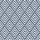 B&Q colours wallpaper