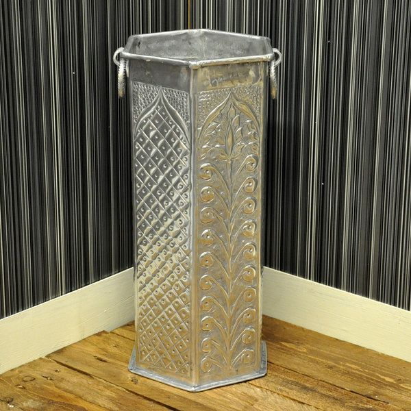 Brass Umbrella Stand Embossed: 1000+ Images About Umbrella Stands On Pinterest