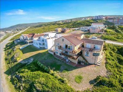 Eastern Cape, Port Elizabeth, Beachview,  Seestran, Clarendon Marine, EC, South Africa, 6070 shared via RESAAS