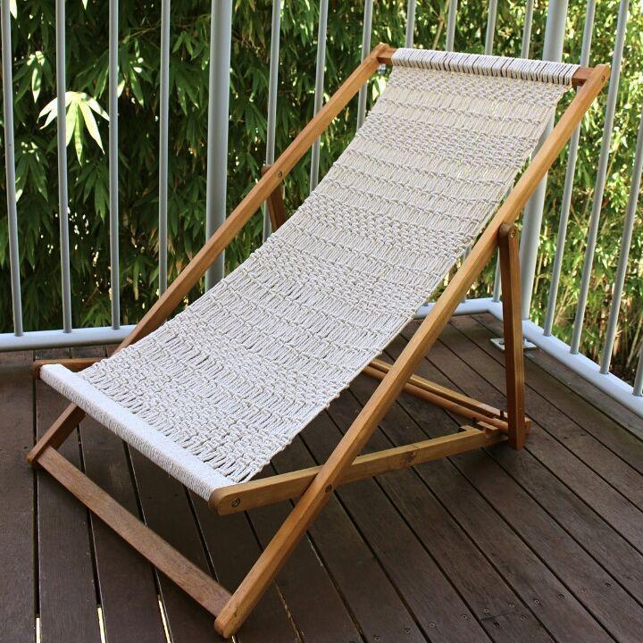 Ikea Richiama La Sdraio Mysingso Mobili Da Spiaggia Arredamento