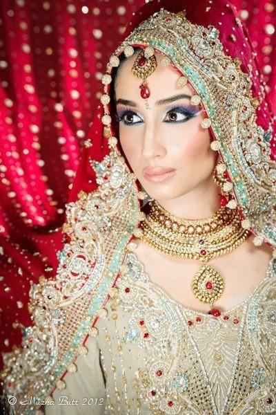 Makeup by Celebrity Makeup Artist  Blogger Reshu Malhotra  www.reshumalhotra.com