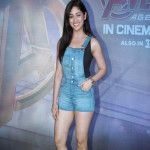 Yami Gautam is showing her latest hot pics from Avengers Age of Ultron Special Screening in Mumbai. Yami Gautam Hot and Bold pics collections, Yami Gautam latest wallpapers and images.  ...