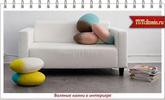 1369999118_tutdizain_ru_3671 (560x340, 37Kb)