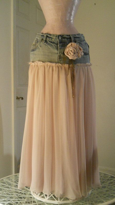 Solange ballet pink tulle ultra femme romantic by bohemienneivy, $110.00