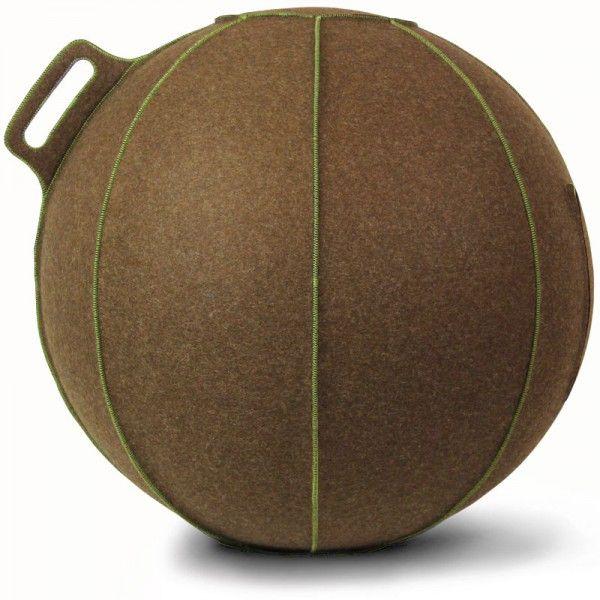 24 besten sitzball mit bezug bilder auf pinterest hersteller manufaktur und wohnaccessoires. Black Bedroom Furniture Sets. Home Design Ideas