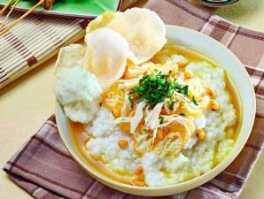 Please visit http://icooking.info/indonesian-recipes-chicken-mush-from-sukabumi-west-java/ to see the recipes