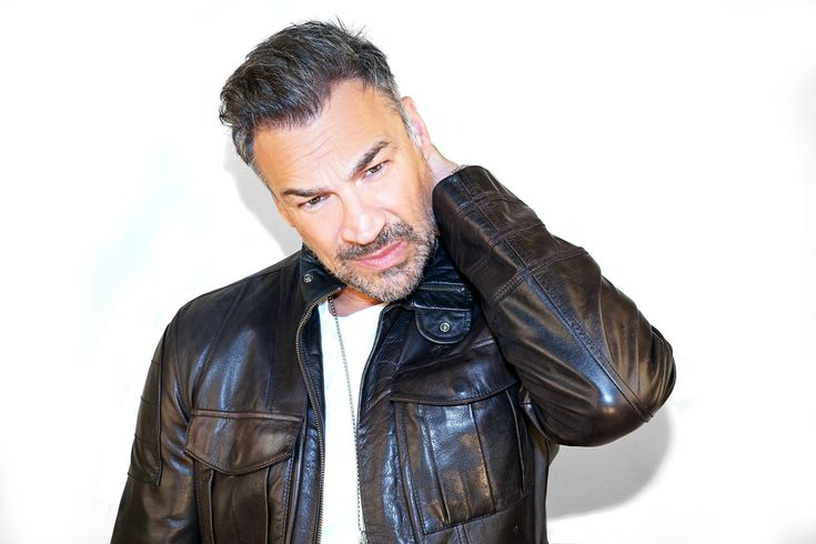 """from jaehakim.com: Stuntman, musician, boxer and active supporter of The Red Cross/Impact Anti-Bullying Campaign, Aleks Paunovic's acting resume includes """"War For the Planet of"""