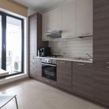 Apartament <3 frumos în Mamaia Nord, între Constanța și Năvodari!!! Se acordă discount pentru avans minim 15% la antecontract și pentru plata integrală la antecontract: http://bit.ly/2b2Evxm #magazinuldecase #apartament2camere #mamaianord