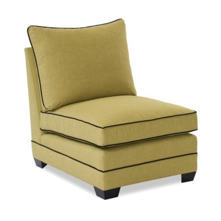 1000 Images About Living Room Accent Chairs On Pinterest