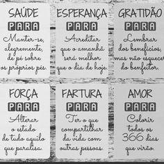 """""""@ninihazjoias deseja a todos amigos e clientes um Feliz 2016! ❤️ #amigos #fé #saúde #paz #gratidão #ninihazjoias #2016 #trend #moda #joias #icaraí…"""""""