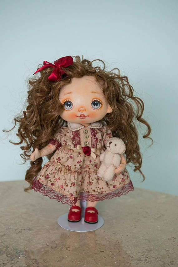 Hey, I found this really awesome Etsy listing at https://www.etsy.com/listing/551439169/textile-doll-rag-doll-fabric-doll-cloth