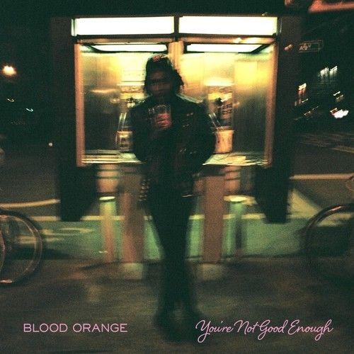 #blood_orange #music #hip