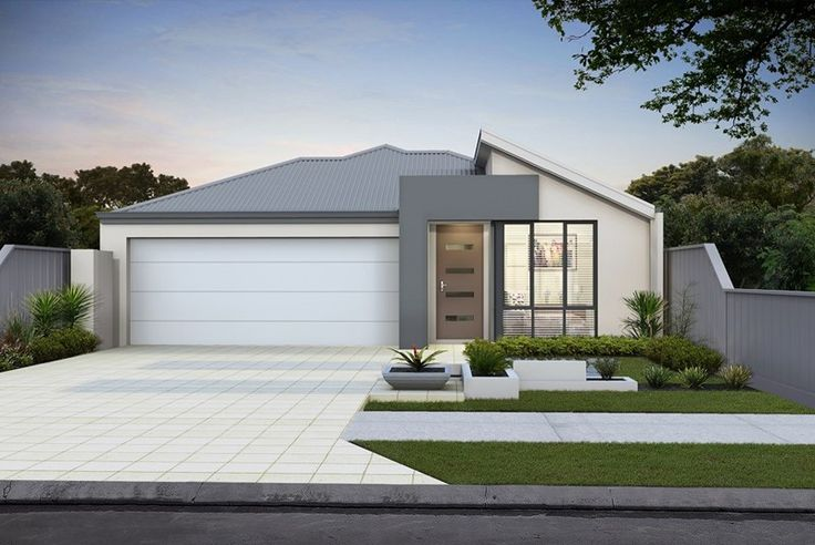 35 best blueprint homes images on pinterest house design exterior the evandale a stylish new home design for narrow lots the evandale is from the blueprint homes essentials range malvernweather Images