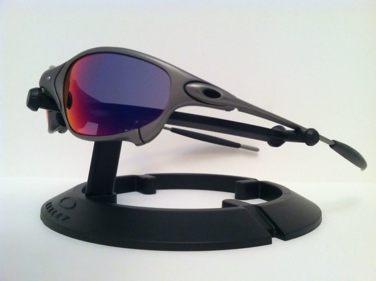 134 best Oakley images on Pinterest