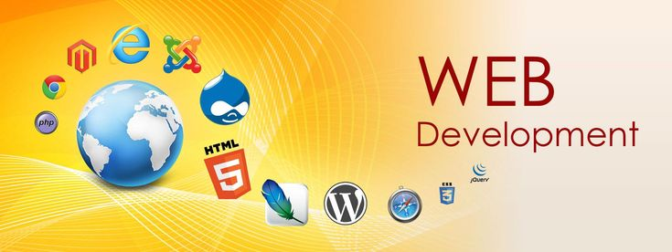 """Custom Web App Development Company: Offshore web application development services by GRSoft Solution assure unmatched quality and high performance software applications. Contact us today for free .  http://www.grsoftsolution.com/web-applications-development-company-india.php"