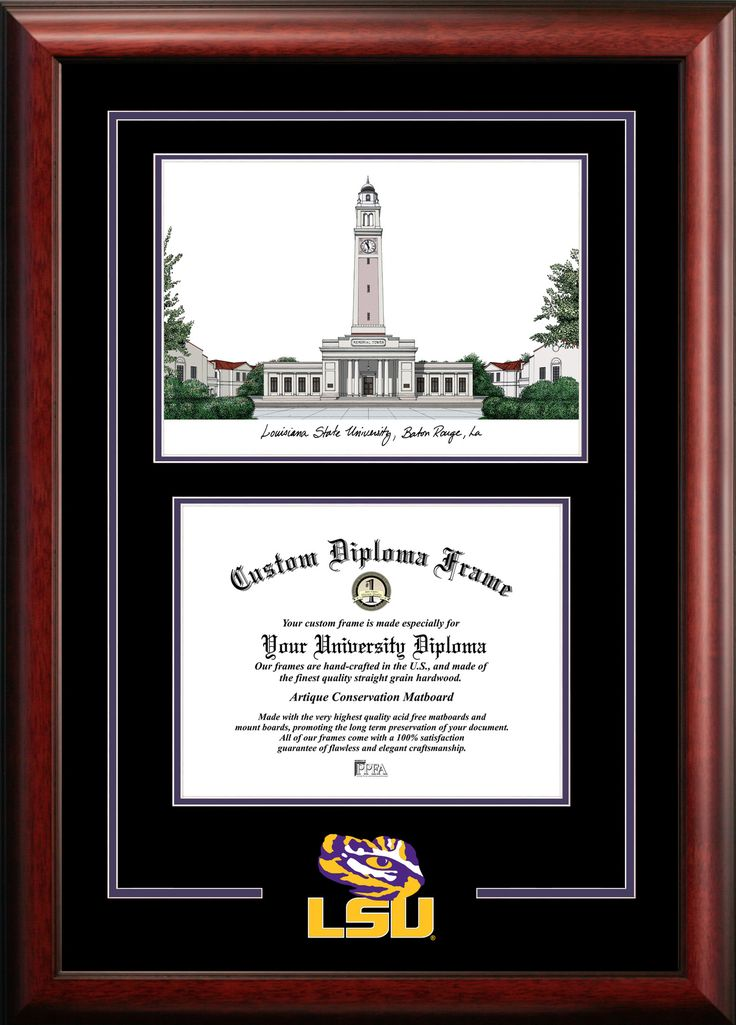 17 Best Ideas About Diploma Frame On Pinterest Diploma