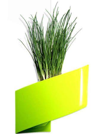 jardini re plantes aromatiques appartement recherche google id es cadeaux id es cadeaux. Black Bedroom Furniture Sets. Home Design Ideas