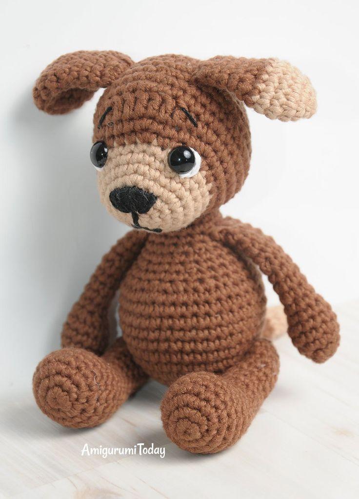 89 best Häkeln kostenlos images on Pinterest | Crochet patterns ...