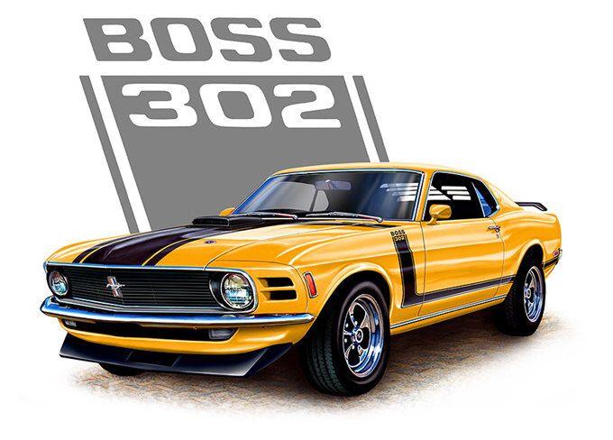 1000-billeder Om Mustangs på Pinterest amerikansk muskel-3290