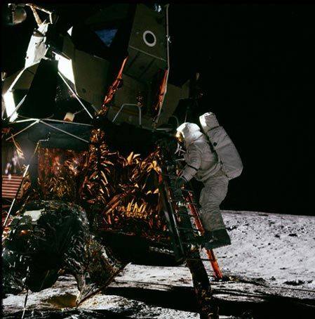 NASAs 17 Apollo Moon Missions in Pictures | NASA Moon Missions & First Men on the Moon | Apollo Lunar Landings Chronology | Space.com