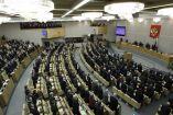 Σύμφωνα με δημοσίευμα της εφημερίδας Izvestia, θέμα αποζημιώσεων για τις καταστροφές που υπέστη η Ρωσία από τη ναζιστική Γερμανία εγείρουν βουλευτές....