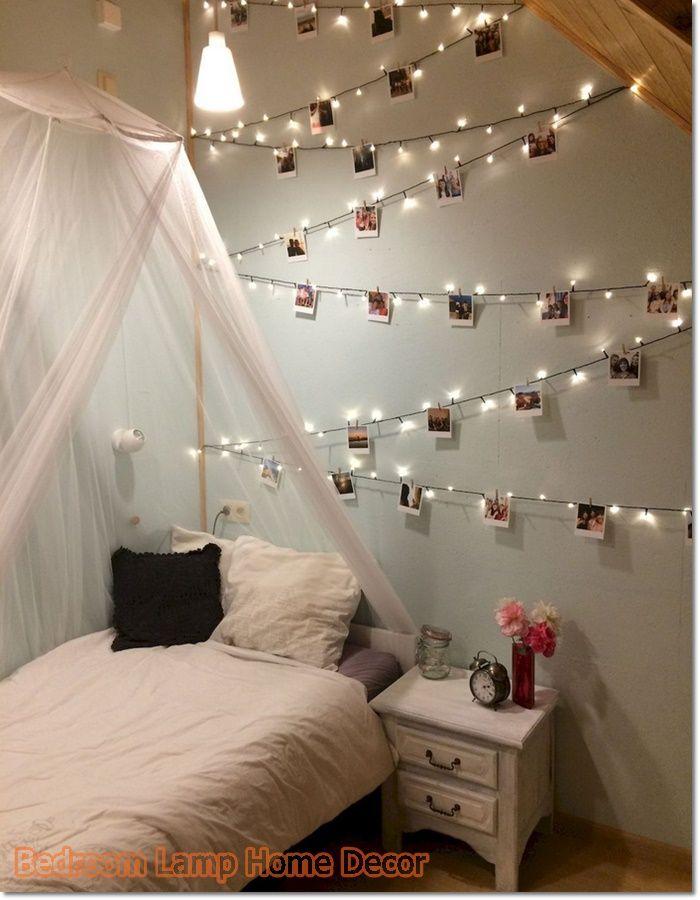 Bedroom Lamp 2020 How Can I Improve My Bedroom Lighting Cozy Bedroom Lighting Cozy Bedroom Bedroom Lighting