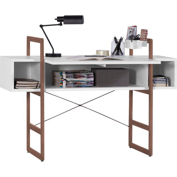 176 best images about maison bureau on pinterest craft. Black Bedroom Furniture Sets. Home Design Ideas