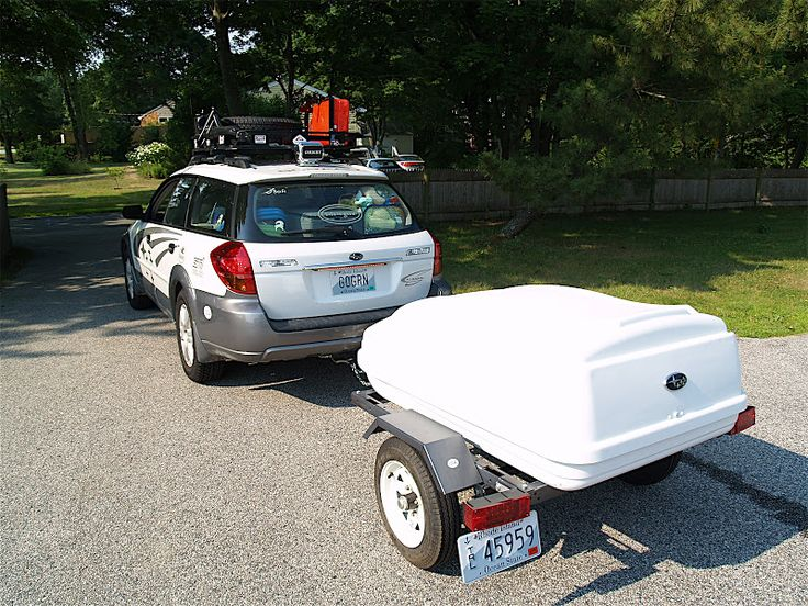 Ultimate Outback car camping thread - Page 2 - Subaru Outback - Subaru Outback Forums