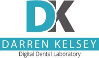 Are you tired of poor fitting uncomfortable dentures? Finally something to smile about! Go Direct to Darren Kelsey CDT for dentures in Glasgow. Clinical dental technology is a new profession sweeping through dentistry.