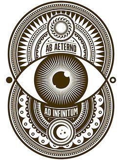 Ad Infinitum ao amor. a paz, a alegria de viver, a felicidade***