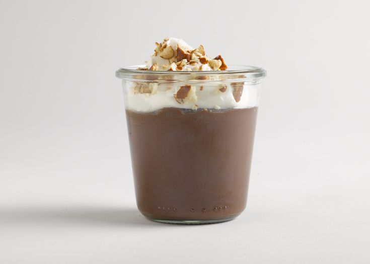 how to make dark chocolate taste better