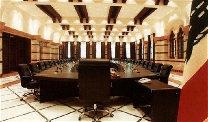 بتوقيت بيروت اخبار لبنان و العالم موقع اخباري على مدار الساعة Home Home Decor Conference Room
