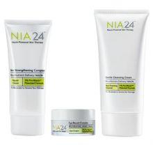 NIA 24 Essential Trio for Normal Skin