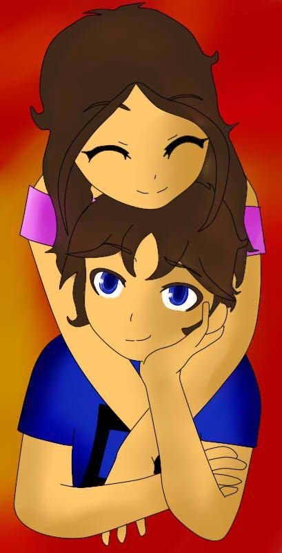 EL&KIRIA forever