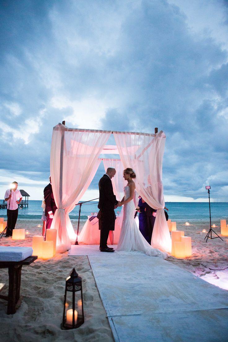 Best 20 Beach Wedding Arches Ideas On Pinterest Wedding