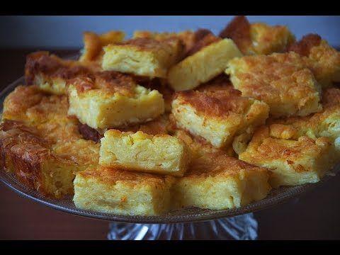 Slani zalogaji za iznenadne goste (priprema 2 minute) - Sašina kuhinja