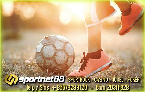 Agen Taruhan Bola Online Padang Kediri Balikpapan BatamDijaman seperti saat ini permainan Judi bola Online sudah menjadi kebiasaan