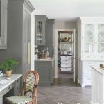 20 Best Kitchen Paint Colors Ideas For Popular Kitchen Colors Regarding Kitchen Color Schemes With White Cabinets